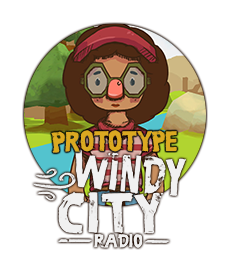 Windy City Radio